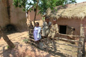 Madagascar, un voyage réussi dans Madagascar 2011 madagascar-octobre-nov-2011-199-300x200