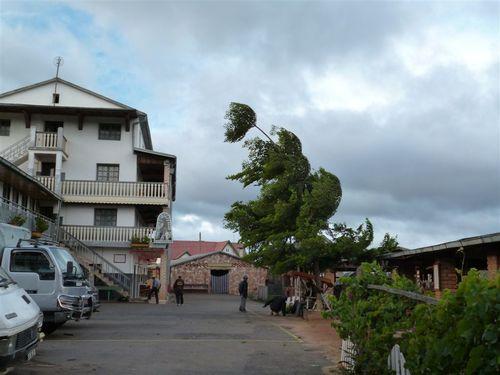 Haruna dans Fianarantsoa 052aa6f14466178b02a6d2313b4af7df