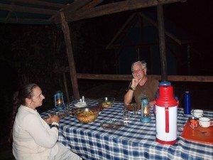 madagascar2009-1405-300x225