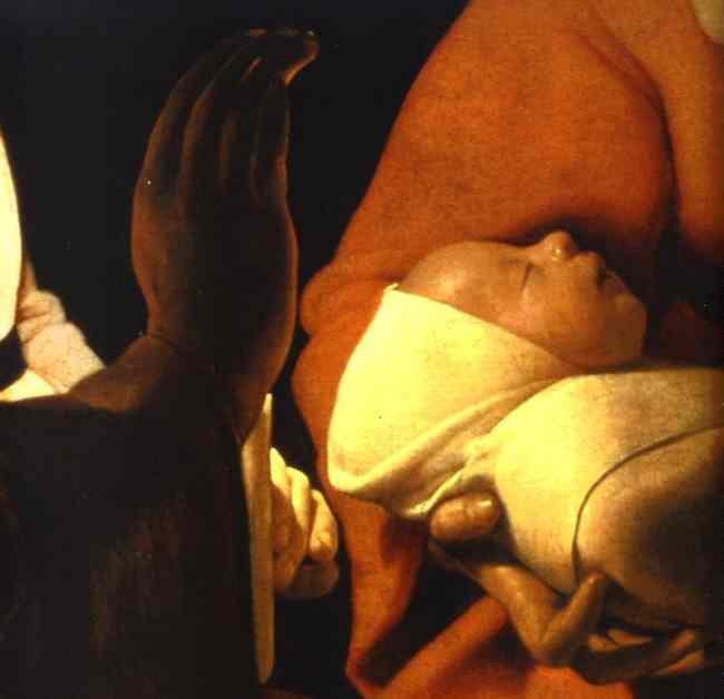 Georges_de_La_Tour__The_Newborn__Detail__c__1645__Oil_on_canvas__Musee_des_Beaux-Arts_Rennes_France__jpeg1