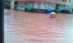 innondation2