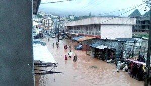 innondation4