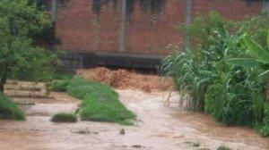 innondation5