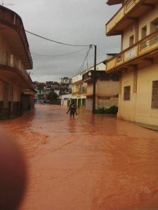 innondation8