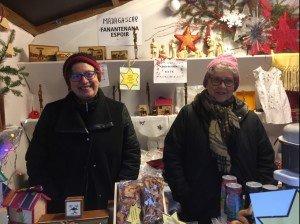 marché de Noël Strasbourg2
